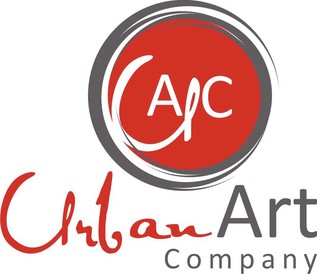 Urban Art Company